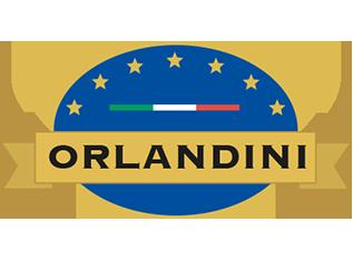 Salumificio-Orlandini