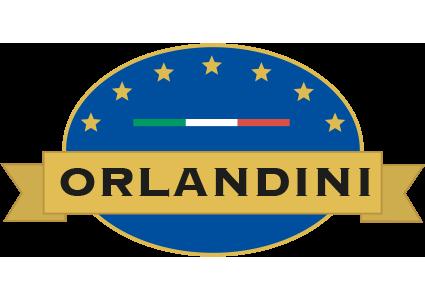 Salumificio Orlandini