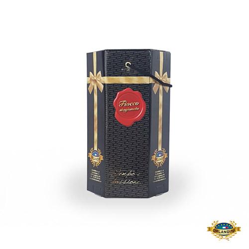 Salumificio Orlandini - Confezione regalo Fiocco di Prosciutto