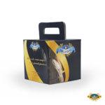Salumificio Orlandini - Confezione regalo Goccia di Parma mezza